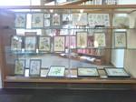 11.赤磐植物画の会図書館展示jpg.jpg