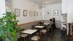 2011宙店内.JPG