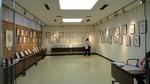 2011福山教室展1.jpg