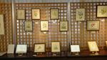 2011福山教室展3.jpg