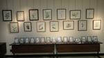 2011福山教室展4.jpg
