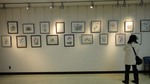 2011福山教室展5.jpg