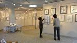 2012岡山植物画の会.jpg