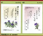 2012年賀状中野コロ.jpg