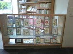 2012赤磐図書館.jpg