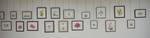 2013年福山ギャラリー展2.jpg