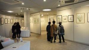 2018岡山植物画の会.jpg