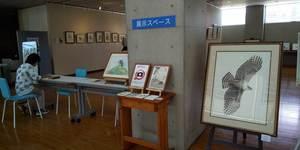 2019越山教室展.jpg