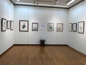 2021植物画倶楽部展IMG_1268.jpg