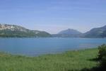 アヌシー湖.jpg