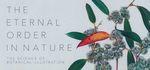 メルボルン植物画展.jpg