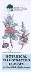 メルボルン植物画教室.jpg