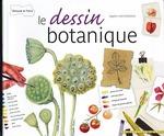 植物画の本.jpg