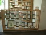 09図書館2.JPG